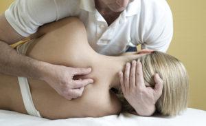 Osteopatia 00 Cuidate Fisioterapia y Estetica
