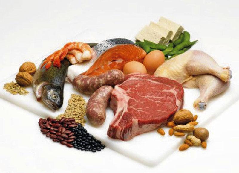 proteinas-mejores-dietas-cuidate-fisioterapia-murcia-12