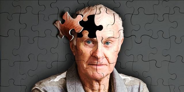 Demencia 02 Neuropsicologia Cuidate Fisioterapia