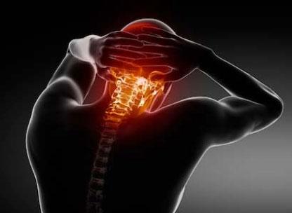 Neuralguia Cervico braquial 11 cuidate fisioterapia y estetica