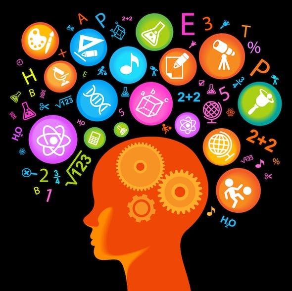 Neuropsicologia 02 (Servicio psicología) Cuidate Fisioterapia y Estetica