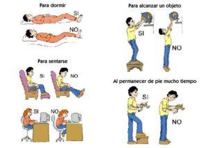 Tratamiento Lumbalgia con Pilates Cuidate Fisioterapia y Estetica 03