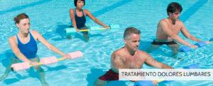 Tratamiento Lumbalgia Metodo Pilates Cuidate Fisioterapia y Estetica 05