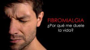 Fibromialgia 06 Cuidate Fisioterapia y Estetica