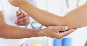 Fibromialgia 14 Cuidate Fisioterapia y Estetica