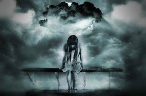 Depresion Señales 02 Cuidate Fisioterapia y Estetica