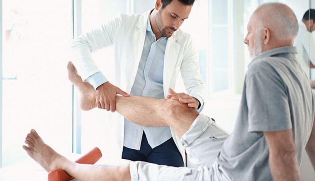 Rehabilitacion Cuidate-Fisioterapia y Estetica 08