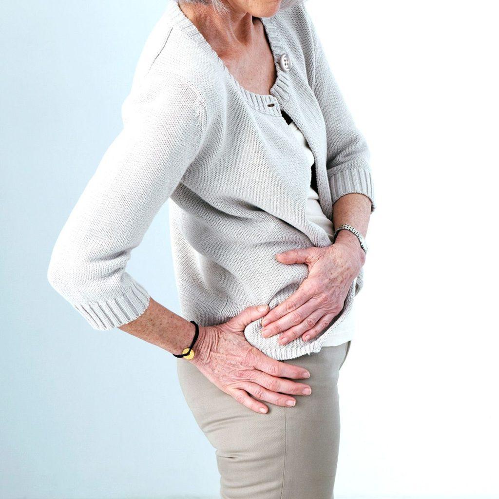Bursitis Trocantérica de cadera Cuidate Fisioterapia y Estetica 015
