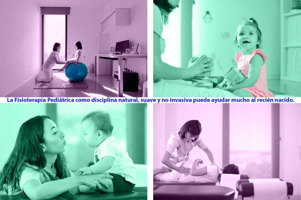 Fisioterápia Pediatrica ejercicios Cuidate Fisioterápia y Estética 07 Ret 00